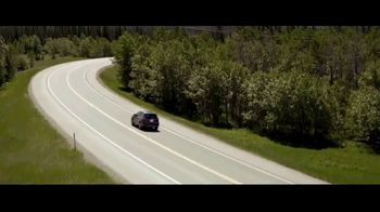 Nissan TV Spot, 'Kept You Going' Song by Airplanes [T1] - Thumbnail 3