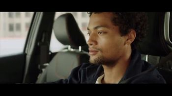Nissan TV Spot, 'Kept You Going' Song by Airplanes [T1] - Thumbnail 5