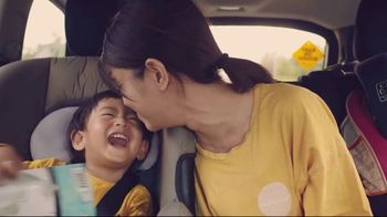 PenFed Auto Loan Refinancing TV Spot, 'A Little Flexibility: $250 Bonus' - Thumbnail 3