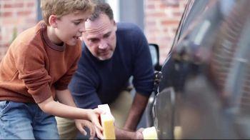PenFed Auto Loan Refinancing TV Spot, 'A Little Flexibility: $250 Bonus' - Thumbnail 4