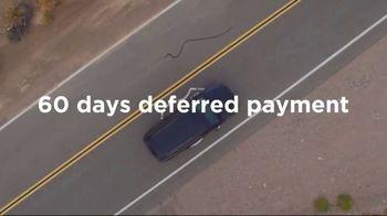 PenFed Auto Loan Refinancing TV Spot, 'A Little Flexibility: $250 Bonus' - Thumbnail 5