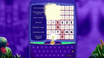 CodyCross TV Spot, 'Relaxing Crosswords' - Thumbnail 6