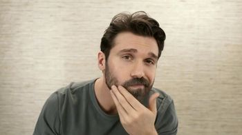 Just For Men Mustache and Beard TV Spot, 'Best Face' - Thumbnail 7