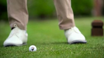 SERVPRO TV Spot, 'Back Into the Swing of Things' Featuring Brandt Snedeker - Thumbnail 1