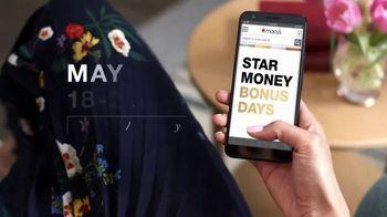 Macy's Memorial Day Sale TV Spot, 'Fresh Summer Styles: BOGO Bras' - Thumbnail 6
