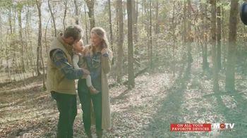 My Outdoor TV TV Spot, 'My Outdoor Family' - Thumbnail 5
