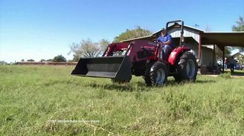 Nationwide Agribusiness TV Spot, 'Tractor Accident Prevention Tips' - Thumbnail 1