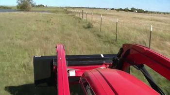 Nationwide Agribusiness TV Spot, 'Tractor Accident Prevention Tips' - Thumbnail 2