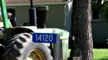 Nationwide Agribusiness TV Spot, 'Tractor Accident Prevention Tips' - Thumbnail 3