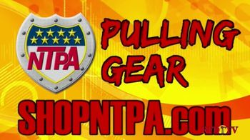 National Tractor Pullers Association (NTPA) TV Spot, 'Championship Pulling Attire' - Thumbnail 7