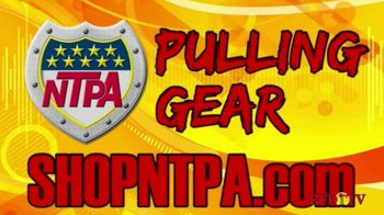 National Tractor Pullers Association (NTPA) TV Spot, 'Championship Pulling Attire' - Thumbnail 1