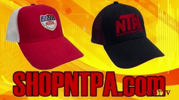 National Tractor Pullers Association (NTPA) TV Spot, 'Championship Pulling Attire' - Thumbnail 5