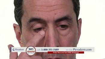 Plexaderm Skincare Memorial Day Special TV Spot, 'Hottest Videos: 50 Percent Off' - Thumbnail 4