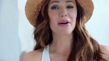 Neutrogena Ultra Sheer Dry-Touch Sunscreen TV Spot, 'Superior Protection' Featuring Jennifer Garner
