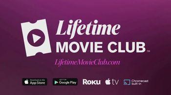 Lifetime Movie Club TV Spot, 'More Spicy Secrets: Free Trial' - Thumbnail 9
