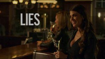 Lifetime Movie Club TV Spot, 'More Spicy Secrets: Free Trial' - Thumbnail 2
