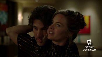 Lifetime Movie Club TV Spot, 'More Spicy Secrets: Free Trial' - Thumbnail 6