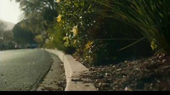 CarMax TV Spot, 'The Curb' - Thumbnail 1