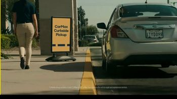 CarMax TV Spot, 'The Curb' - Thumbnail 10