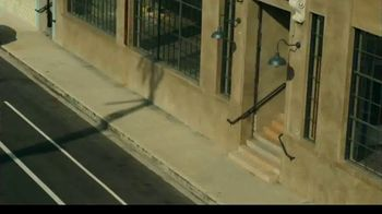 CarMax TV Spot, 'The Curb' - Thumbnail 3