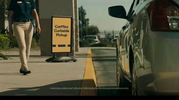 CarMax TV Spot, 'The Curb' - Thumbnail 8