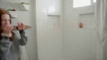 Neutrogena TV Spot, 'The Key to Taking on Acne? Consistency.' - Thumbnail 1