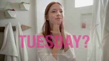 Neutrogena TV Spot, 'The Key to Taking on Acne? Consistency.' - Thumbnail 3