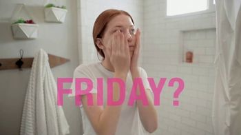 Neutrogena TV Spot, 'The Key to Taking on Acne? Consistency.' - Thumbnail 4