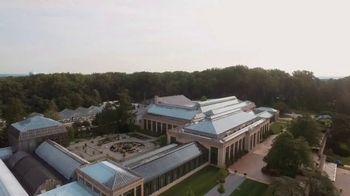 Greater Wilmington Convention & Visitors Bureau TV Spot, 'Magical' - Thumbnail 1