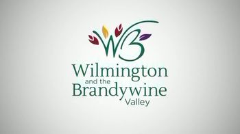 Greater Wilmington Convention & Visitors Bureau TV Spot, 'Magical' - Thumbnail 10
