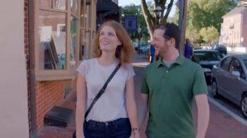 Greater Wilmington Convention & Visitors Bureau TV Spot, 'Magical' - Thumbnail 4