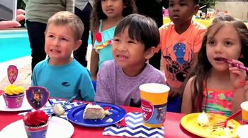 Nickelodeon Birthday Club TV Spot, 'Personalized Call' - Thumbnail 1