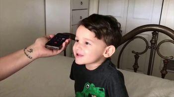 Nickelodeon Birthday Club TV Spot, 'Personalized Call' - Thumbnail 6