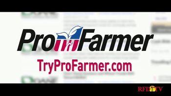 Pro Farmer TV Spot, 'Challenging Year' - Thumbnail 7