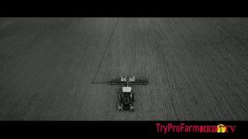 Pro Farmer TV Spot, 'Challenging Year'