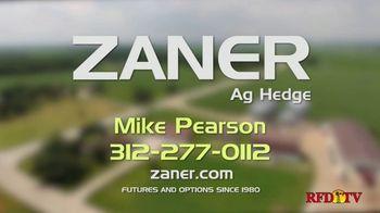Zaner TV Spot, 'Ag Market Experts' - Thumbnail 6