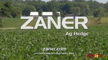 Zaner TV Spot, 'Ag Market Experts' - Thumbnail 2