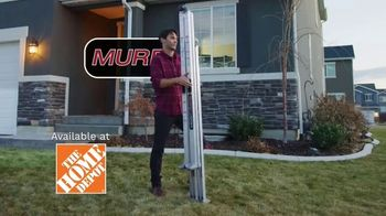 Murphy Ladder TV Spot, 'Easy to Carry' - Thumbnail 10