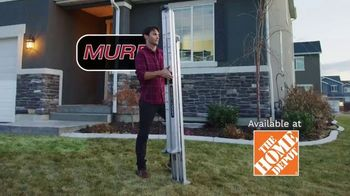Murphy Ladder TV Spot, '3-in-1 Ladder' - Thumbnail 6
