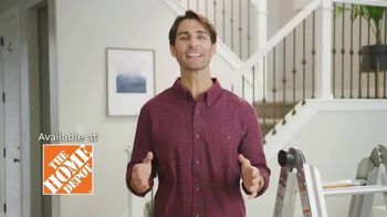 Murphy Ladder TV Spot, 'Lightweight and Portable' - Thumbnail 8