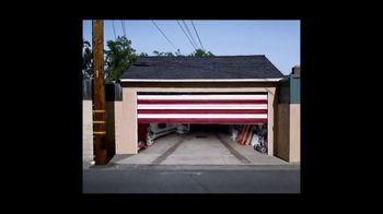 Lowe's TV Spot, 'Memorial Day: Home' - Thumbnail 4