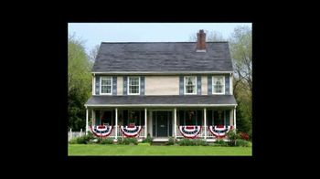 Lowe's TV Spot, 'Memorial Day: Home' - Thumbnail 6