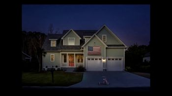 Lowe's TV Spot, 'Memorial Day: Home' - Thumbnail 8