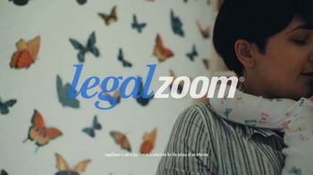 LegalZoom.com TV Spot, 'Family Is Everything' - Thumbnail 9