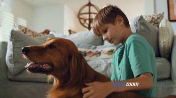 LegalZoom.com TV Spot, 'Family Is Everything' - Thumbnail 2