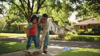 LegalZoom.com TV Spot, 'Family Is Everything' - Thumbnail 4