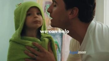 LegalZoom.com TV Spot, 'Family Is Everything' - Thumbnail 6