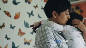 LegalZoom.com TV Spot, 'Family Is Everything' - Thumbnail 7