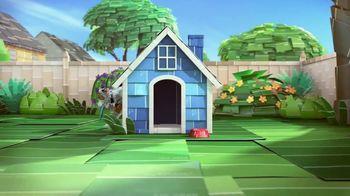 Sherwin-Williams TV Spot, 'Bring Color Home: Curbside Pickup' - Thumbnail 5