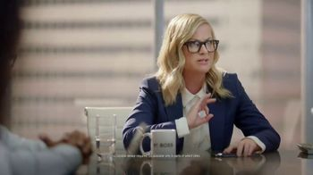 XFINITY Mobile TV Spot, 'Your Wireless, Your Rules: Save Up to $400 + Galaxy S20' Featuring Amy Poehler - Thumbnail 4